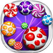 Bubble Shooter Mania 1.0