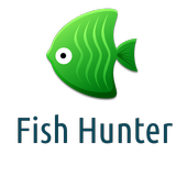 Fish Hunter 1.3
