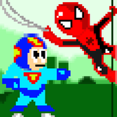 Mega Spider Unlimited 2.1