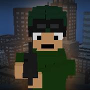 Block Ops 4.0