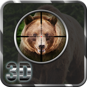 Bear Forest Attack 1.1