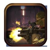 Frontline Commando Assault 1.1