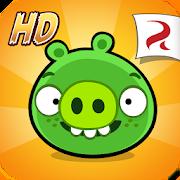Bad Piggies HD 2.3.5