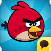 Angry Birds for Kakao 1.0.2