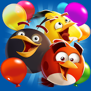 Angry Birds Blast 1.7.3