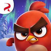 Angry Birds Dream Blast 1.6.0