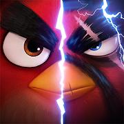 Angry Birds Evolution 2.0.1