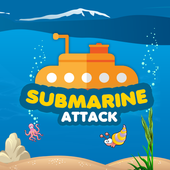 SubmarineAttack 1.3