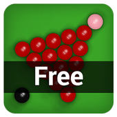 Snooker - Download&Play 1.0
