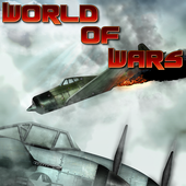 World Of Wars 1.1