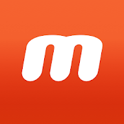 Mobizen Screen Recorder - Record, Capture, Edit 3.6.1.16