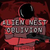 Alien Nest Oblivion 3.2