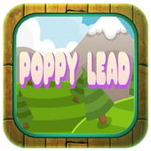 Poppy Lead: Troll Adventures 1.1