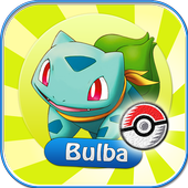 bulbasaur  adventure run 1.1