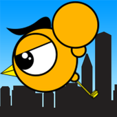 Midtown Jumper 3.0.8
