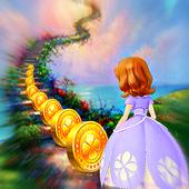 Run Sofia Run - the First Princess Adventure Game 1.2