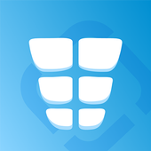 Runtastic Six Pack Abs Workout & AbTrainer 1.8