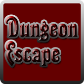 Dungeon Escape 0.1beta