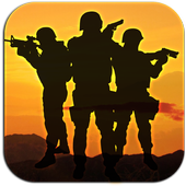 Special Ops Sniper Force 1.2
