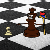 Chess Multiplayer 1.0