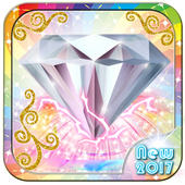 Bejeweled Star Adventure 2.4
