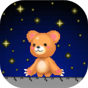 Child bear Bonnie 1.3