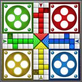 Ludo (Board game) 10