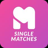 Kroniky online dating