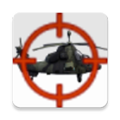 Sniper helicopter dangerous 1.0