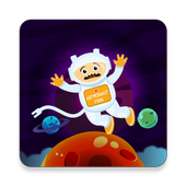 Mars safari-adventure of finnn 1.0