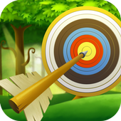 Shoot Arrow 1.5.5