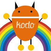 Kodo's World 1.2
