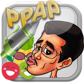 Ppap Pen Apple Run 1.2