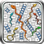 Snakes And Ladders Game 1.0.2