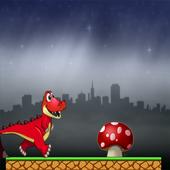 Dragon Red Run 1.0