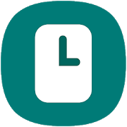 com samsung android app aodservice APK Download - Android cats  Apps