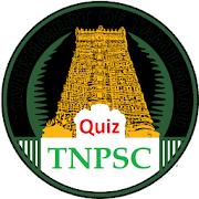 Tnpsc group 2 2015 question paper
