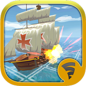 Battleship with Pirates 1.4.2