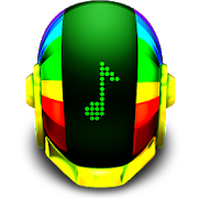 New Black Music Player 1 0 APK Download - Android Music & Audio Apps
