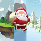 Santa Adventures 1.0