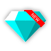 Diamond Clicker 1.2.1