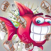 Finding Fish NemoNia 5.5