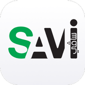 Savi ME - Daily Offers and Discounts 2.3.5