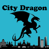 City Dragon 1.0