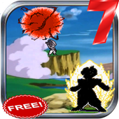 Dragon knight v7 1.0.0.3