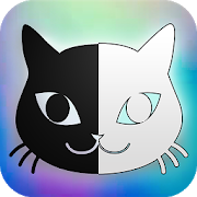 Kitty Hollow 1.0.3
