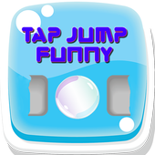 Tap Jump Funny 3.1