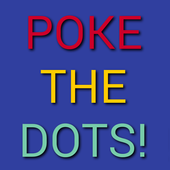 Poke The Dots ! 1.0