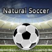 Natural Soccer 1.4.7