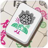 Mahjong Solitaire 100 1.3.2
